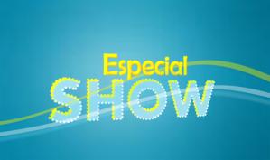 especial-show-21