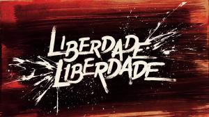 Liberdade Liberdade