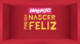 """""""Malhação – Pro Dia Nascer Feliz"""": conheça Irene, Juliana, Ricardo eTânia!"""