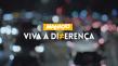 Malhação - Viva a Diferença