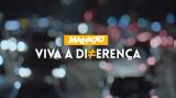 """""""Malhação – Viva a Diferença"""" ganha trailer em espanhol;assista!"""