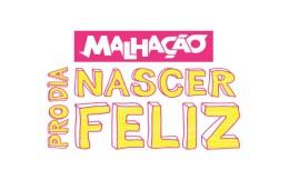 Malhacao_diared