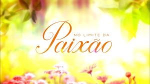 No Limite da Paixão (2015)