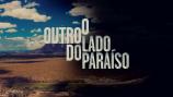 """Após mudanças, equipe de """"O Outro Lado do Paraíso"""" intensifica asgravações"""