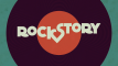 rock-story