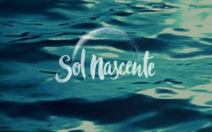 Sol_Nascente_red