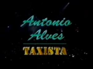 antonio-alves-taxista