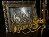 """Aberturas Inesquecíveis – Especial SBT: """"Éramos Seis""""(1994)!"""