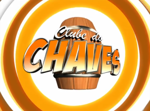 clube-do-chaves-logo