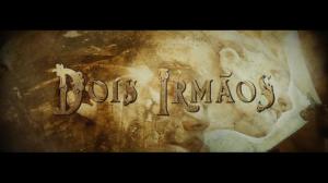 dois_irmaos_logo