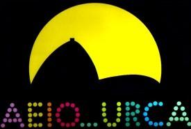 dvd+a+e+i+o+urca+aeio+urca+minisserie+da+globo+regente+feijo+sp+brasil__1B4D8C_1
