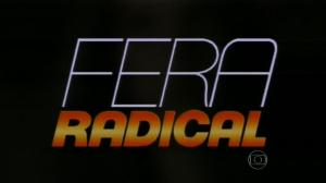 fera-radical
