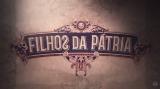 """Segunda temporada de """"Filhos da Pátria"""" será ambientada na EraVargas"""