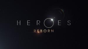 heroes-reborn-2015