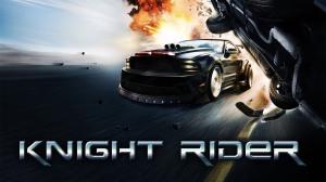 knight_rider