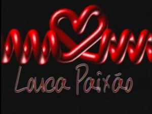 louca-paixao