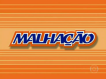 malhacao-2002