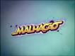 malhacao-2006