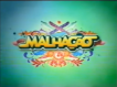 malhacao-2007
