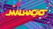 malhacao-2008