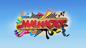 malhacao-2009