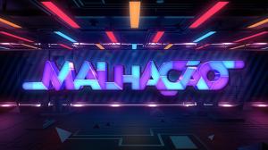 malhacao-2010