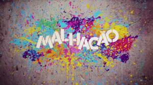 malhacao-casa-cheia