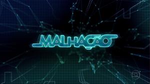 malhacao-conectados