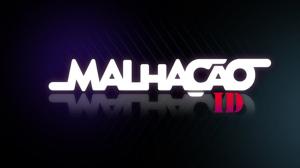 malhacao-id
