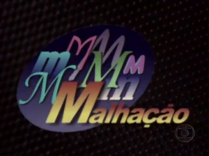 malhacao-radical