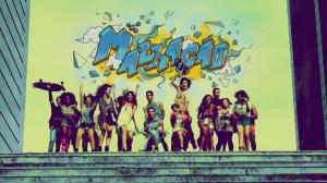 malhacao-sonhos