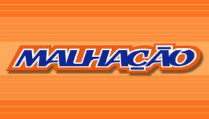 Malhação_2002