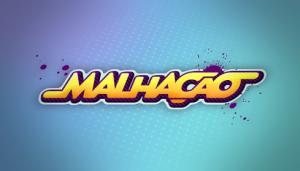Malhação_2006