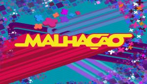 Malhação_2008