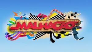Malhação_2009