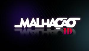 Malhação_ID