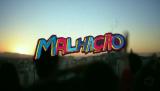 """""""Malhação"""" pode deixar de ser o título das tramas adolescentes daGlobo!"""