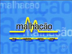 malhacaocom
