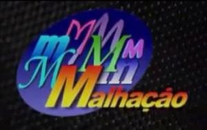 malhacao_1998