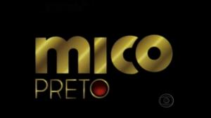 Mico_Preto