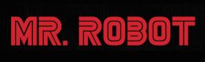 Mr_Robot_logo