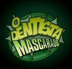 O-Dentista-Mascarado1