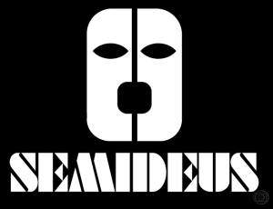 o-semideus
