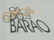 os-ossos-do-barao-1997