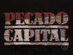 pecado-capital