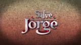 Trilhas Inesquecíveis: Não Me Compares – Alejandro Sanz e Ivete Sangalo (Salve Jorge,2012)!