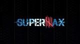 """""""Supermax"""" é finalista em premiaçãointernacional!"""