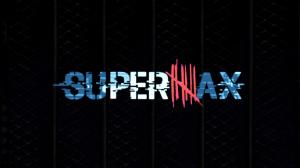 supermax-globo