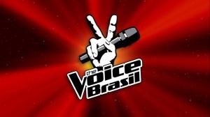 the-voice-brasil-na-globo