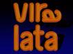 vira-lata